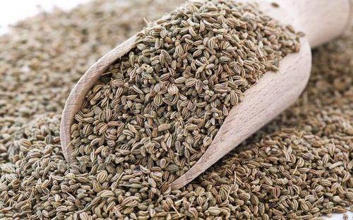 Avantages des graines de céleri