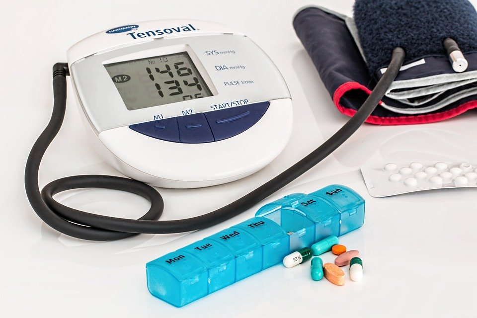 Risques cardiovasculaires et prévention