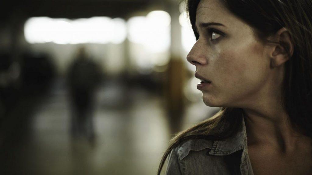Trouble de la personnalité paranoïaque : diagnostic, et traitement de la paranoïa clinique