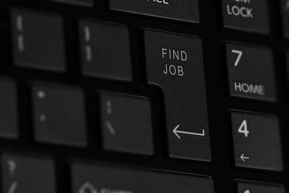 Perte d'un emploi : Prendre un nouveau départ