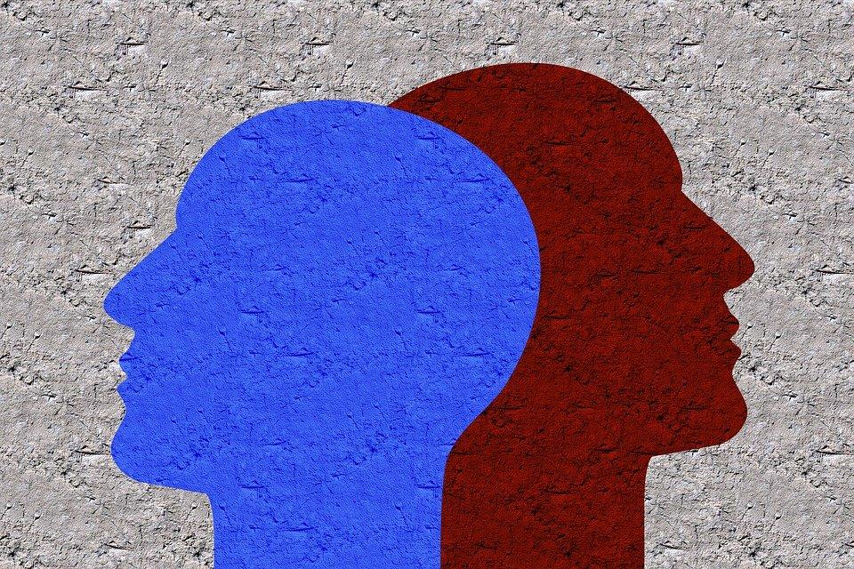 Trouble obsessionnel compulsif (TOC)   Psychiatrique